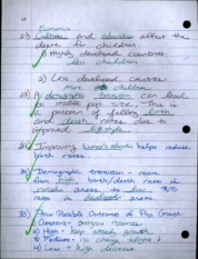 environmental conservation p10