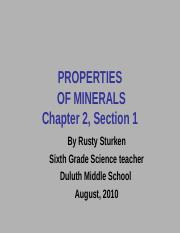 mineral_properties.ppt