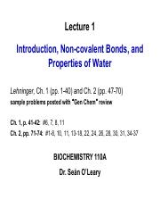 BCH110A-LEC1_Intro_Water(2).pdf