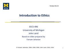 Lecture 4-5 - Intro Ethics.pdf