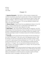 Chapter19-Terms