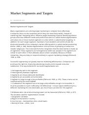 Market_Segments_and_Targets-10_15_2008.doc