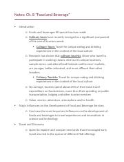Ch8Notes-TIM101.docx