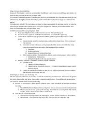 Chap 14 L-T liabilities.docx