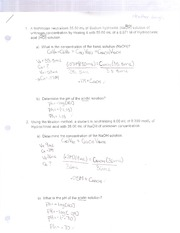 CRIM 218 -lab 1 homework