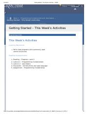 Getting Started - This Week's Activities – CS200 ..pdf