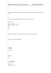 e360_apks_midterm2practice_answerkey