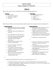 STUDY GUIDE Ch12-14 & 16-18.docx
