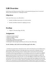 L08 Overview.docx