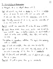 s09_mthsc851_lecturenotes_rings_3