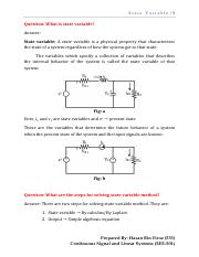 7. State variable(Complete).pdf