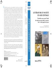 Literature_and_Society_in_Central_Asia..pdf