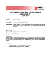 64252616-Asg-JAVA-1