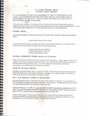 sg1 - hist 478 1999 u.s. foreign relations library resources.PDF