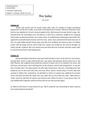 The Sailor Ch.14-15 Summary.docx