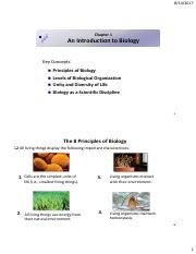 Chapter 1_An Introduction to Biology_Slide Handout.pdf