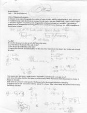 Unit 1 Test review Packey.pdf