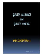 Quality Assurance  and Quality Control  April  2018.pdf