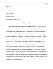 Research Paper #2.docx