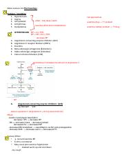 Notes+Lecture+15+Pharmacology (1).pdf