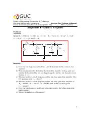 3.Sheet-Frequency_Response.Solution