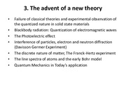 Lec20-Lec24_-_Advent_of_a_new_Theory.pdf