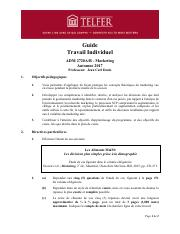 Guide - Travail Individuel.pdf