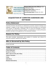 AcquisitionHardwareSoftwareFINAL.pdf