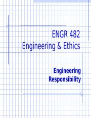 Engineering Responsibility- CHAPTER 2mod.ppt