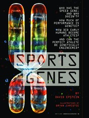 Sports_Illustrated_Epstein_sports_genes_2010.pdf