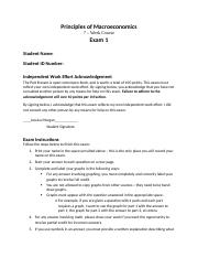 Exam 1 Questions - 7Week Course (1).docx