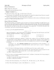 Exam 2 Review Problems.pdf