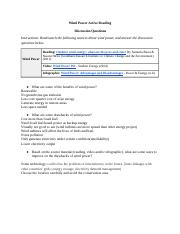WP Active Reading Discussion Questions_yilinz5.docx