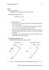 Advanced Soil Mechanics 1 - Chapter 2_32-37