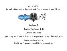 Lecture 7 - MUSI 3702 (4)