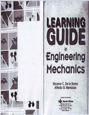 (Solution Manual) Engineering Mechanics Statics and Dynamics by Ferdinand Singer