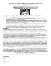 research proposal on gang violent Edward byrne memorial justice assistance grant (jag): drug, gang and violent crime control act grant program (arizona.