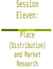 Session11_ResearchDistribution