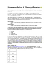Clep freshman college composition with essay