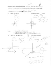 Calc III Ch12 Notes_Part2