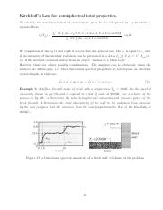 LecNotes_RHT_p30_48_Chapters5_6_19