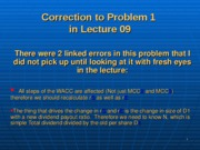 5.1.2 Correction_to_Problem_1_in_Lecture_09