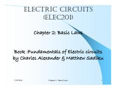 ELEC 201 - Chapter 2-Basic Laws.pdf