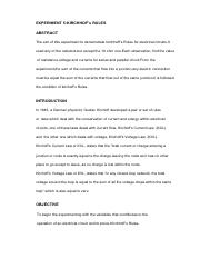 242537204-laB-rEpOrT-kIRcHoFF-S-rUlEs-docx.pdf