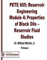 Module4_1_605_Black Oil Properties