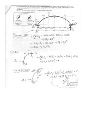 Exam-1-Sample-1-Solution on Strength of Materials