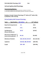 3061-5061 2015 Cell  and Capillary Transport Physiology.pdf