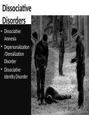 Chapter 7 Dissociative Disorders-clean.pptx