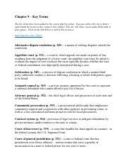 download Technische Untersuchungsmethoden zur Betriebskontrolle, insbesondere zur Kontrolle des Dampfbetriebes: Zugleich ein Leitfaden für die Arbeiten in den
