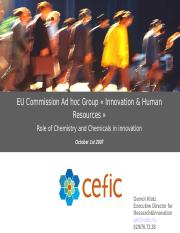 cefic_innovation_en.ppt